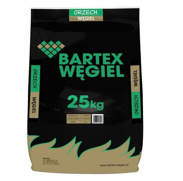 bartex orzech