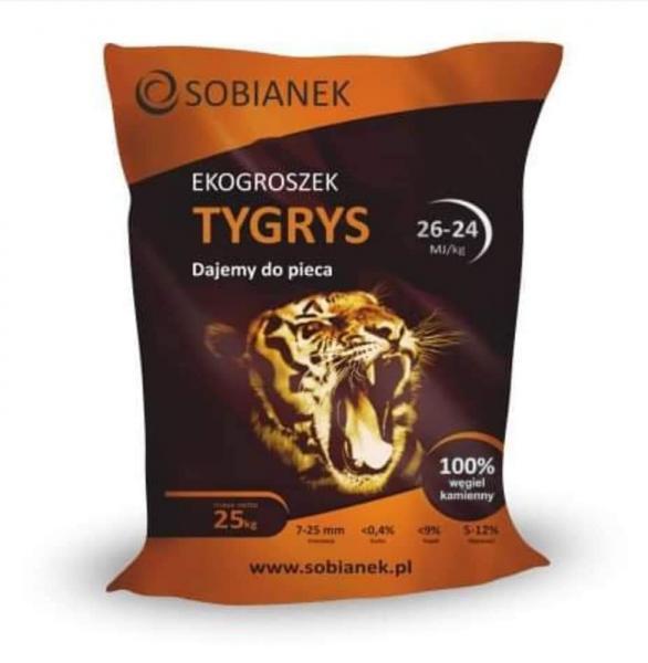 sobianek-tygrys