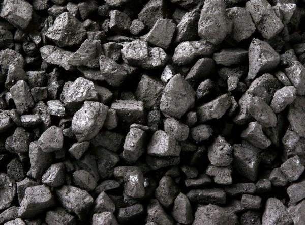 węgiel 1